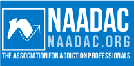luxury drug rehab - NAADAC