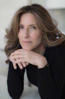 addiction treatment center - Lisa Baruch