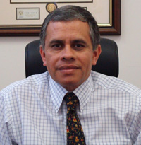 addiction treatment center - Raju Mangrola, MD, PA