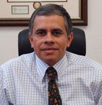 addiction treatment center - Raju Mangrola, MD, PA
