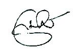Eric Clapton Signature