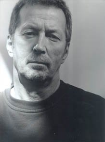 luxury drug rehab - Eric Clapton