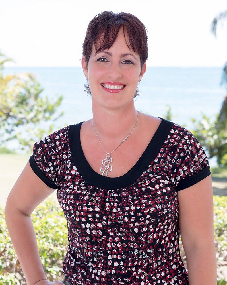 addiction treatment center - Claudine Knox