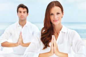 Holistic Treatment for Addiction Recovery