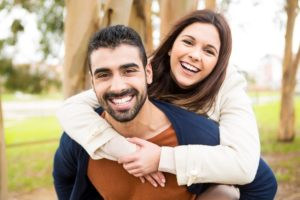 Benefits of Long-Term Addiction Treatment