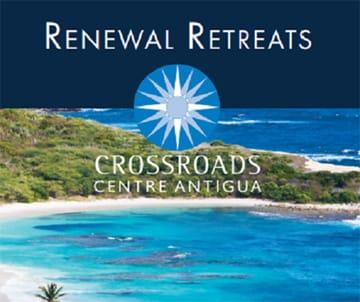 renewalRetreats-image